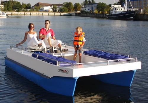 freizeit-ponton-boot