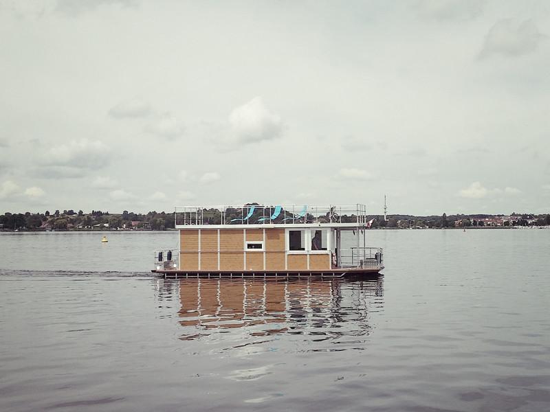 perebo schwimmsysteme hausboote schwimmh user von perebo individuelle l sungen f r sie. Black Bedroom Furniture Sets. Home Design Ideas