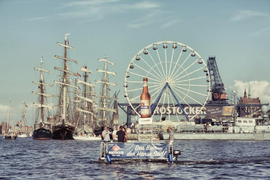 perebo-hanse-sail-rostock-010