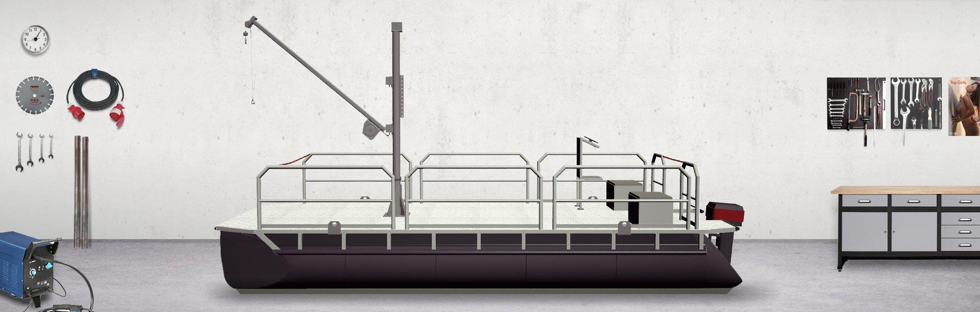slide-8