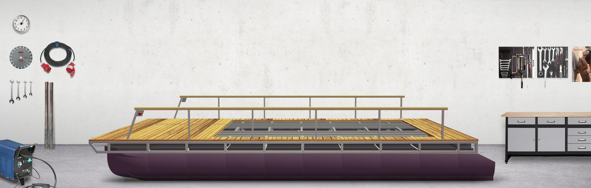 gelaender-hausboot