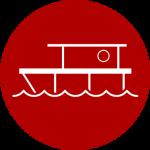icon-pontonboot