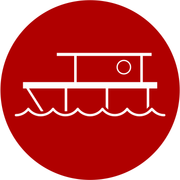 icon-arbeitsboot