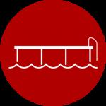 icon-schwimmplattform