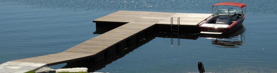 perebo schwimmsysteme schwimmstege flexibel einsetzbar hochwertig g nstig. Black Bedroom Furniture Sets. Home Design Ideas