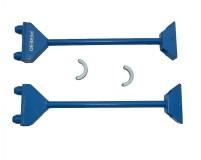 Verbinder PSK-10 und PSK-20