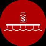 Modulsystem Perebo-Standard