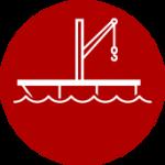 icon-boat-engines