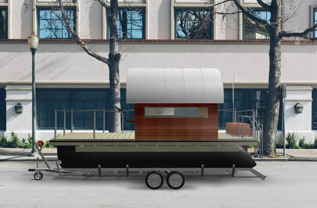 ph10-hausboot-auf-trailer