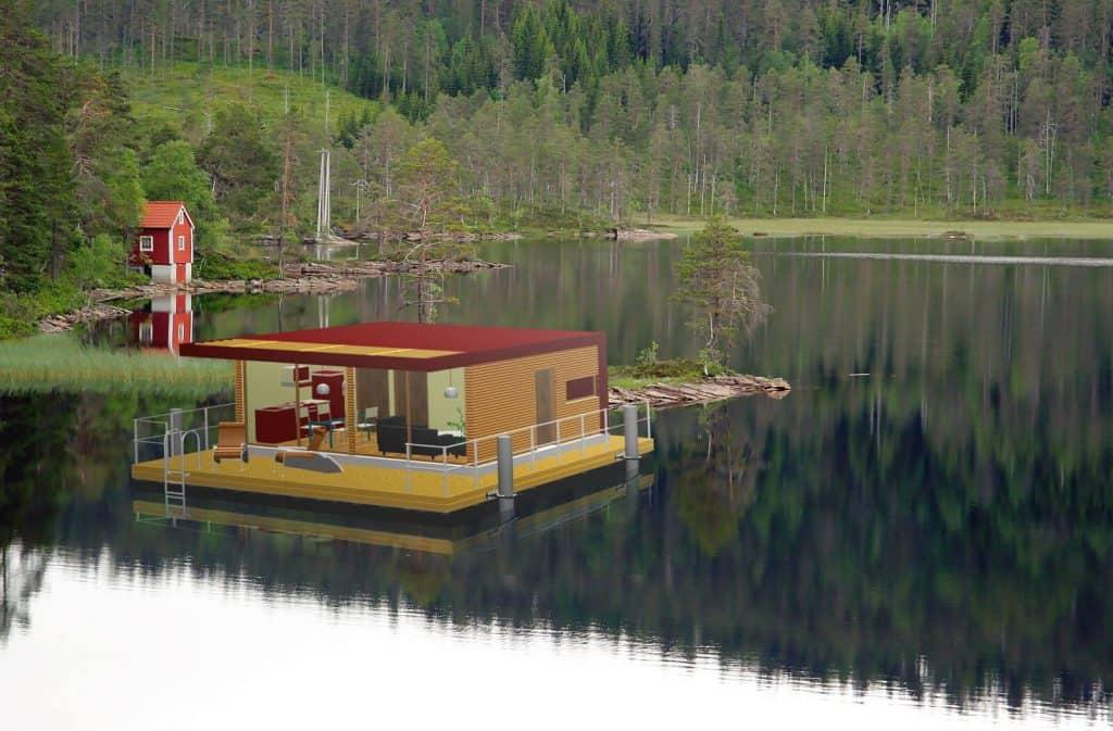 ph30-hausboot-verankert-fjord